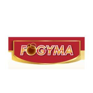 gyma-quang-cao-minh-long