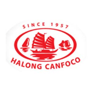 halong-canfoco-quang-cao-minh-long