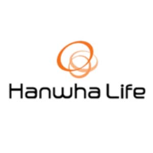 hanwha-life-quang-cao-minh-long
