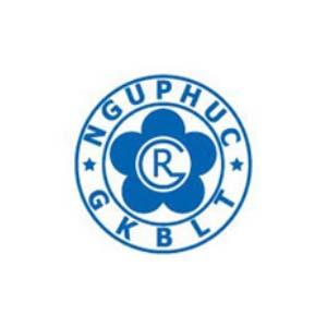 nguphuc-quang-cao-minh-long