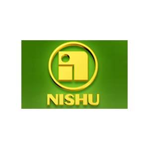 nishu-quang-cao-minh-long