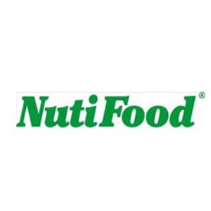 nutrifood-quang-cao-minh-long