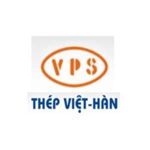 thep-viet-han-quang-cao-minh-long