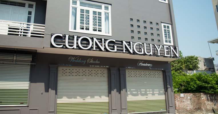 bien-hieu-chu-noi-cuong-nguyen-studio-hai-phong1