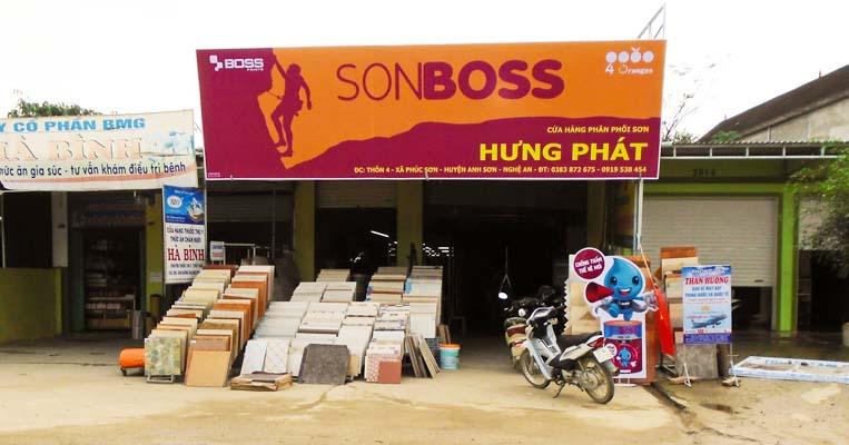 mo-hinh-quang-cao-son-boss3