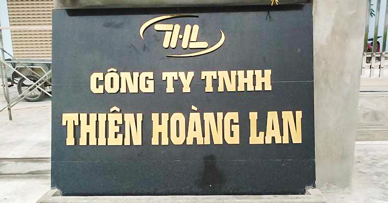 chu-noi-vang-guong-quang-cao-inox-chu-noi