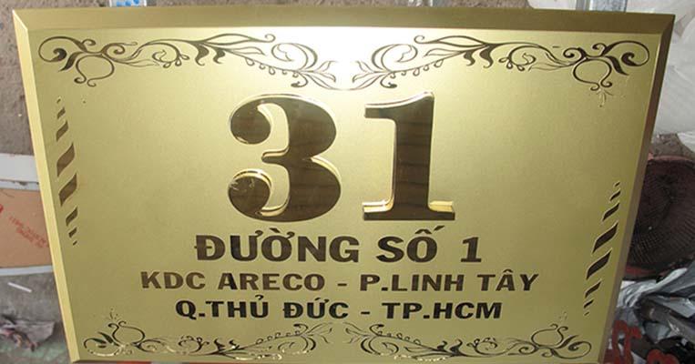 bien-inox-dong-an-mon-hai-phong1