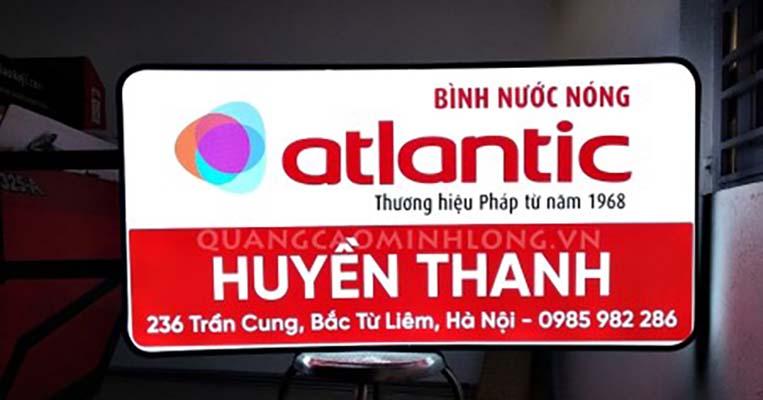 bien-vay-hut-noi-dai-ly-atlantic-hanoi-7