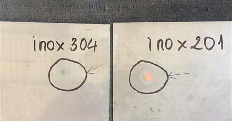 phan-biet-inox-304-201-1