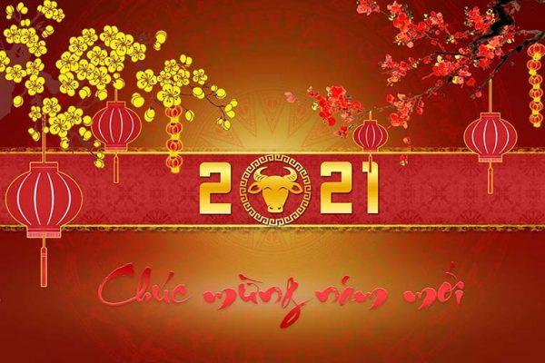 mau-banner-chuc-mung-nam-moi-tan-suu-2021-5