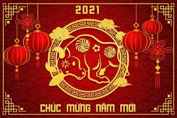 mau-banner-chuc-mung-nam-moi-tan-suu-2021-4