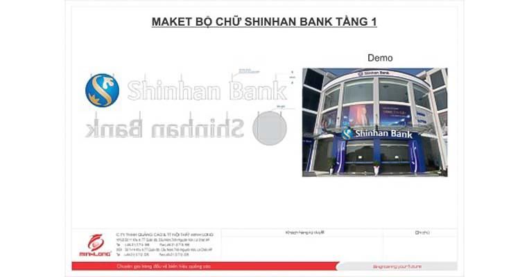 cong-trinh-thi-cong-bien-hieu-chu-noi-ngan-hang-shinhan-bank