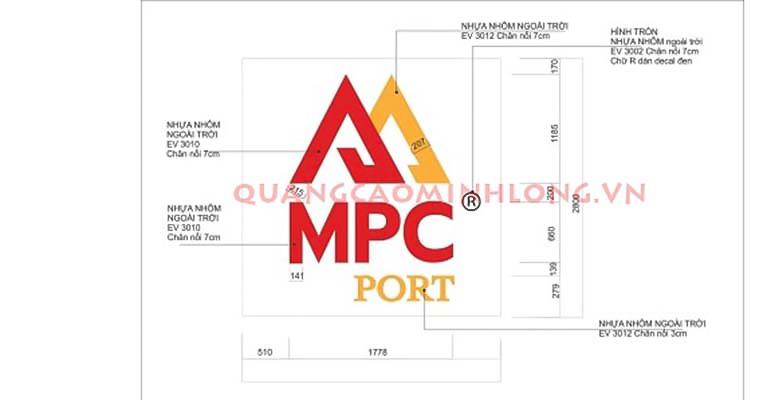 cong-trinh-thi-cong-bien-hieu-chu-noi-aluminium-cong-ty-mipec-mpc-port1