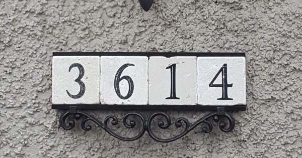 9-thiet-ke-lam-bien-so-nha-dep-tai-hai-phong4