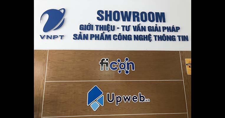lam-logo-chu-noi-gan-tuong-haiphong-1