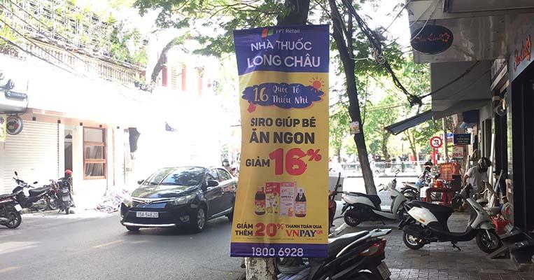 nhung-dieu-can-biet-khi-treo-bang-ron-co-phuong-hai-phong8